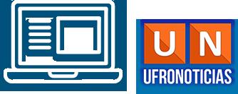 ufronoticias_logotipo